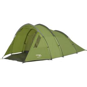 Vango Spey 400+ - Tente - vert